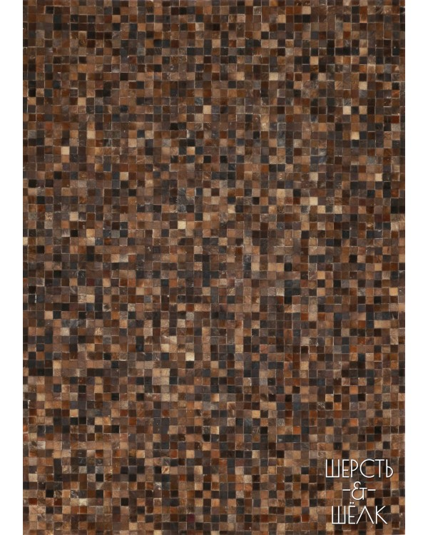 Indien Leather 1.50x2.10