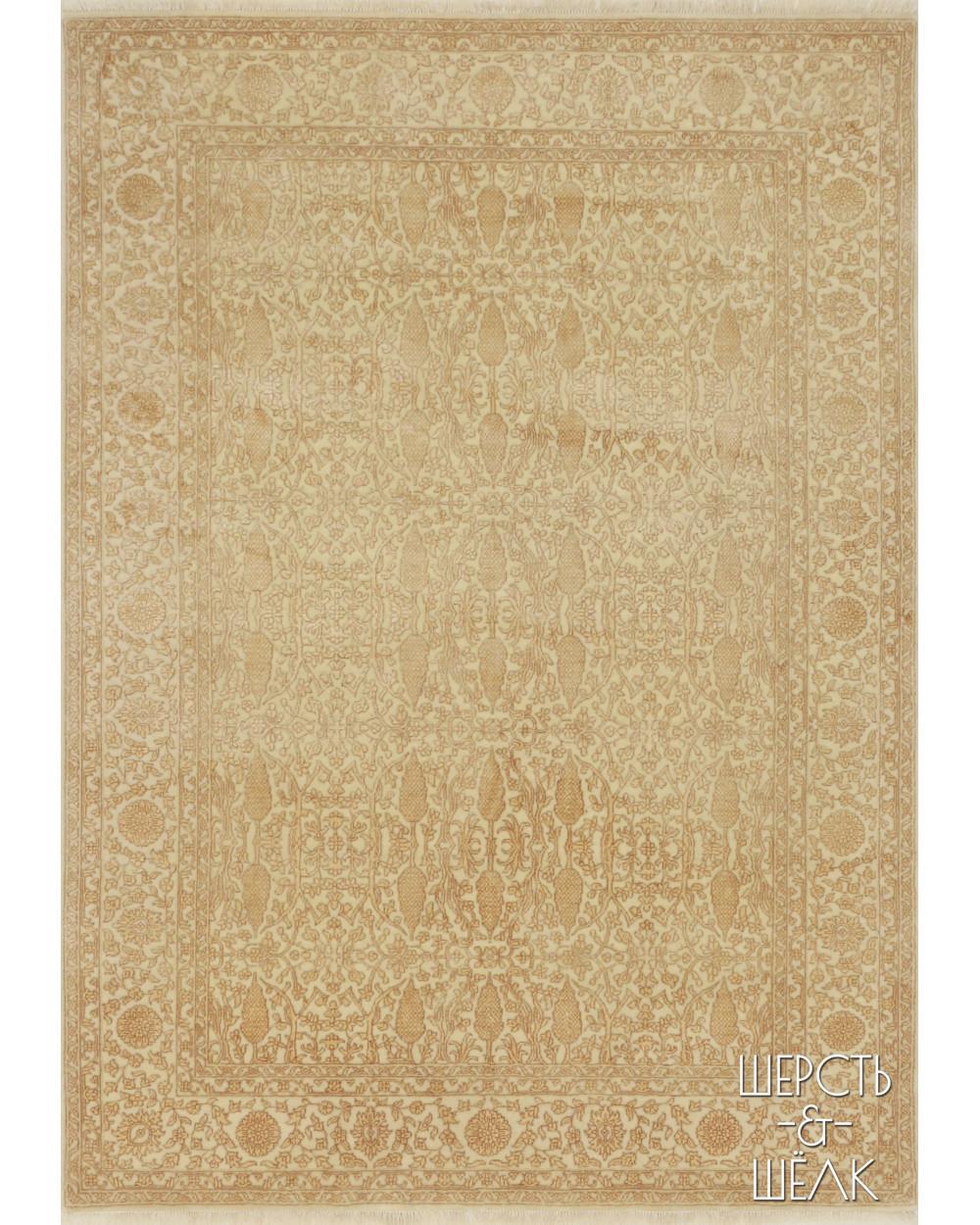 Indien Elysee 1.67x2.35