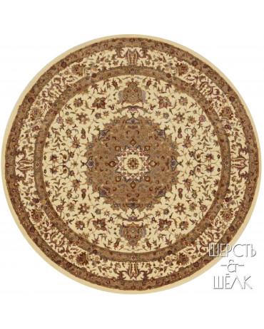 Indien Orient 1.50x1.50