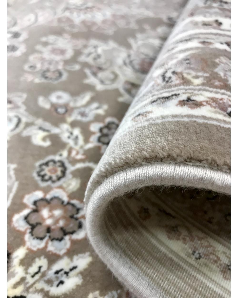 Silk Touch 2.00x3.00