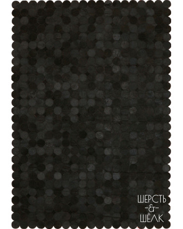Indien Leather 1.20x1.80